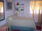 Sandy Hill Club - 2 bedroom corner unit- Just Reduced ! $329,000-large_1396695957