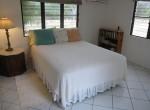 Sea Rocks, Anguilla - JUST REDUCED!!! $499,000 - SOLD-Jems-Villa-Anguilla-001_Anguilla-3rd-bedroom
