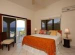 Sea Rocks, Anguilla - JUST REDUCED!!! $499,000 - SOLD-Jems-Villa-Anguilla-bed