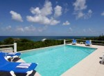 Sea Rocks, Anguilla - JUST REDUCED!!! $499,000 - SOLD-Jems-Villa-Anguilla-large_1292782797.jpg.pagespeed.ce_.a5MF_iGCgs