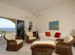 Sea Rocks, Anguilla - JUST REDUCED!!! $499,000 - SOLD-Jems-Villa-Anguilla-living