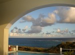Sea Rocks, Anguilla - JUST REDUCED!!! $499,000 - SOLD-Jems-Villa-Anguilla-view