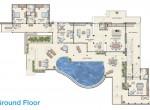 Seabird-Ground-Floor_1200