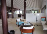 Seabird-Villa-Anguilla-veiw-to-kitchen_1200