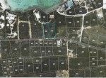 Shoal Bay East - 1+ Acre - $825,000 1