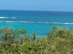 Shoal Bay East - 1+ Acre - $825,000
