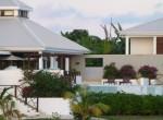 Songbird Villa (1)