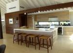 Songbird Villa (10)