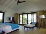 Songbird Villa (11)