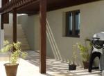Songbird Villa (13)