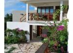 Songbird Villa (15)