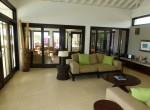 Songbird Villa (2)