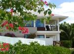 Songbird Villa (5)