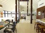 Songbird Villa (7)