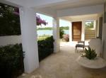 Songbird Villa (8)