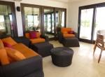 Songbird Villa (9)