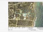 Spa Resort Site - Sile Bay - $4.5 Million-Scan0011