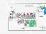 Spa Resort Site - Sile Bay - $4.5 Million-SpaSiteMap