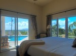 Sweet Return Villa-Sweet-Return-Villa-Anguilla-7483_5_6