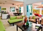 Tequila Sunrise Villa - $2.4 Million-Tequila-Sunrise-Villa--13
