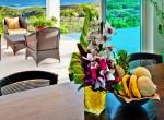 Tequila Sunrise Villa - $2.4 Million-Tequila-Sunrise-Villa--14