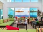 Tequila Sunrise Villa - $2.4 Million-Tequila-Sunrise-Villa--19