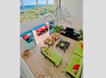 Tequila Sunrise Villa - $2.4 Million-Tequila-Sunrise-Villa--298