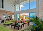 Tequila Sunrise Villa - $2.4 Million-Tequila-Sunrise-Villa--5