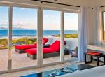 Tequila Sunrise Villa - $2.4 Million-Tequila-Sunrise-Villa--6