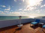 Terrace View 4 (Antilles Pearl)