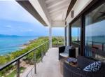 Triton-Villa-at-Kamique-Anguilla-balcony