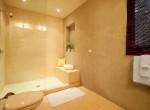 Triton-Villa-at-Kamique-Anguilla-bathroom-other