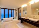 Triton-Villa-at-Kamique-Anguilla-bathroom-tub