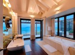 Triton-Villa-at-Kamique-Anguilla-bathroom1
