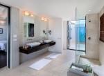 Triton-Villa-at-Kamique-Anguilla-bathroom2