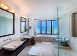 Triton-Villa-at-Kamique-Anguilla-bathroom2-view