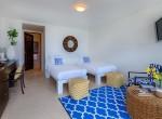 Triton-Villa-at-Kamique-Anguilla-bedroom-twins