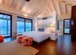 Triton-Villa-at-Kamique-Anguilla-bedroom1