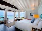 Triton-Villa-at-Kamique-Anguilla-bedroom2