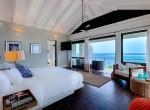 Triton-Villa-at-Kamique-Anguilla-bedroom2-view