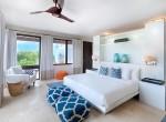 Triton-Villa-at-Kamique-Anguilla-bedroom3