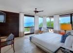 Triton-Villa-at-Kamique-Anguilla-bedroom3-view