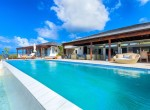 Triton-Villa-at-Kamique-Anguilla-exterior-infinity-edge (1)