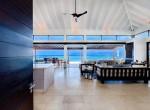Triton-Villa-at-Kamique-Anguilla-indoor-living-view