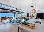 Triton-Villa-at-Kamique-Anguilla-living-kitchen-bar