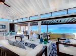 Triton-Villa-at-Kamique-Anguilla-living-room