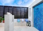 Triton-Villa-at-Kamique-Anguilla-outdoor-shower
