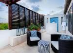 Triton-Villa-at-Kamique-Anguilla-outdoor-shower-area