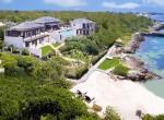 Triton-Villa-at-Kamique-Anguilla-panoroma-of-house