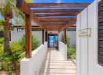 Triton-Villa-at-Kamique-Anguilla-passageway